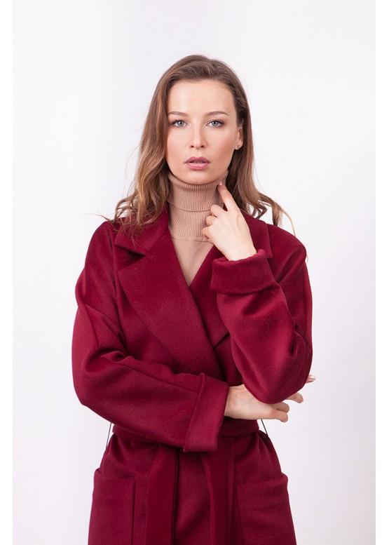 Пальто демисезонное Габриэль
