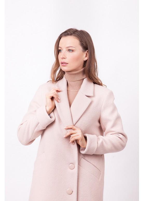Пальто демисезонное Винруж 2018