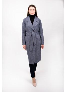 e65e17d6e2d Купить пальто из букле в Москве и Спб