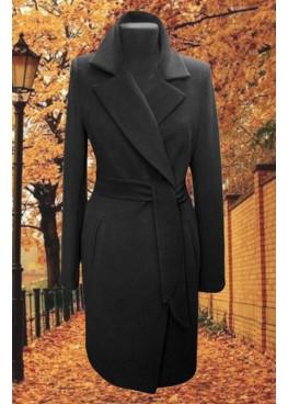 Пальто демисезонное Классик