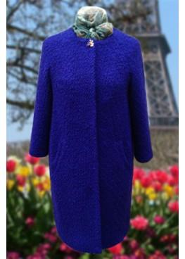 Пальто демисезонное Оливия