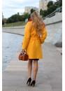 Пальто демисезонное Сюзанна