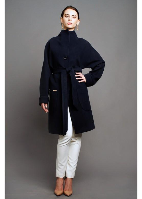 Пальто демисезонное Свея