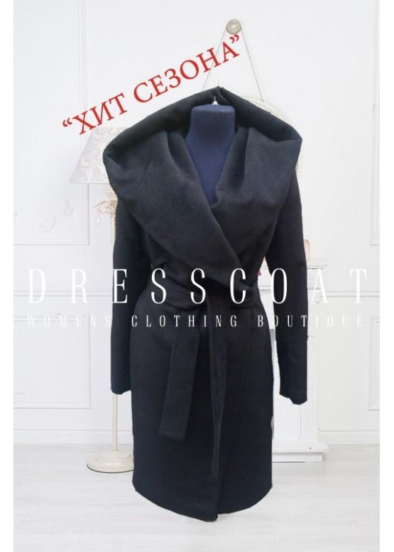 Пальто демисезонное Бетти